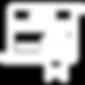 DBSA Method Icons-06.png