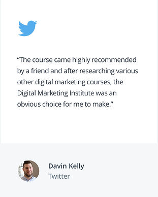 Alumni_Davin Twitter.jpg