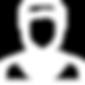 DBSA Method Icons-01.png