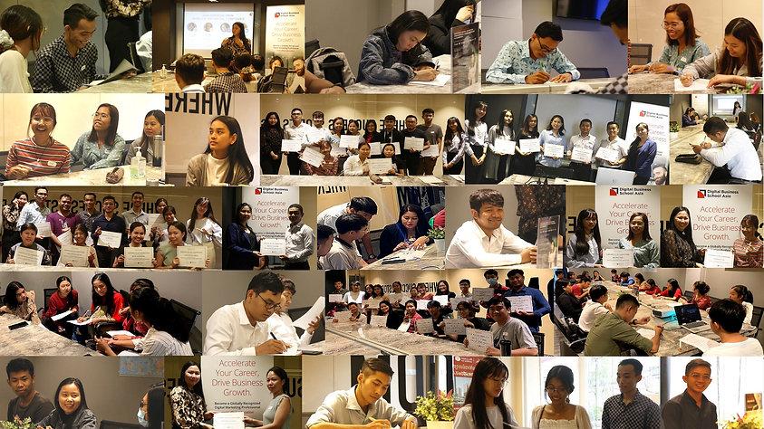 DBSA Students.jpg