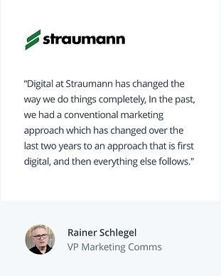 DMI_Corporate_Straumann.png