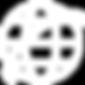 DBSA Method Icons-04.png