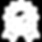 DBSA Method Icons-02.png