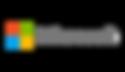 IAC Logos Colour-05.png