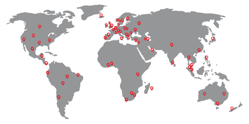 DMI Map Red Dots-01.png