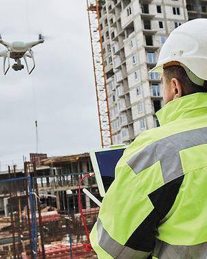 Drone Training Malaysia