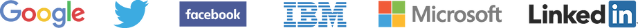 Industry Advisory Council Members Logo