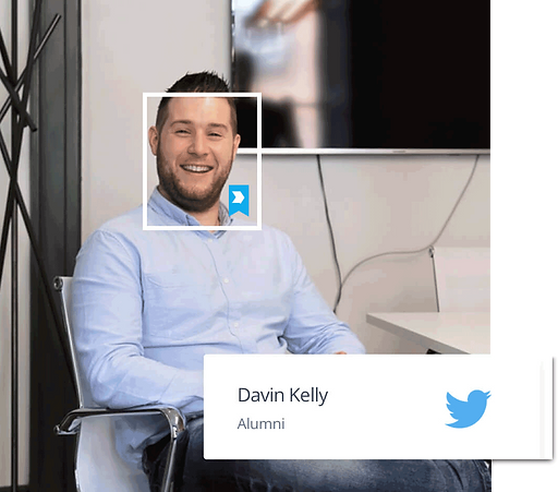 Alumni-Davin-Kelly.png