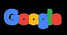 IAC Logos Colour-01.png