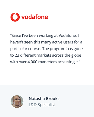 DMI_Corporate_Vodafone.png