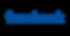IAC Logos Colour-03.png