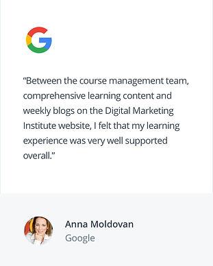 Alumni_Anna Google.jpg