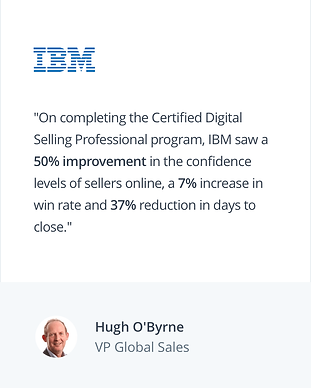 DMI_Corporate_IBM.png