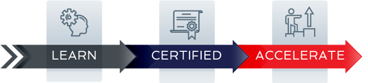 DBSA Learn-Certify-Jon.png