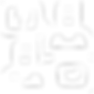 DBSA Method Icons-07.png