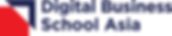 DBSA Logo.png