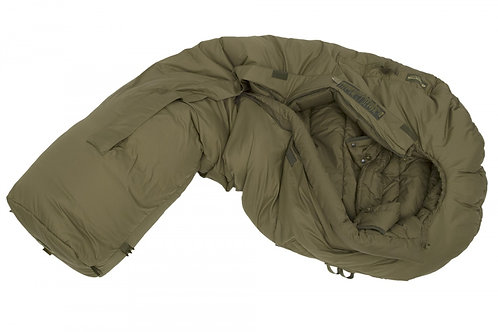 CARINTHIA Survival One Schlafsack