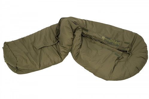 CARINTHIA Defense 4 Schlafsack