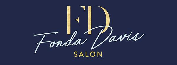 Fonda Davis_FB Cover.jpg