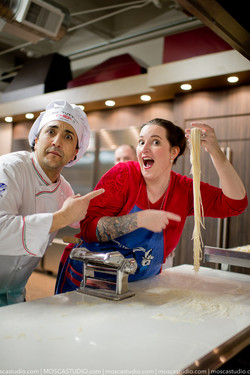 0202-moscastudio-italian-cooking-class-p