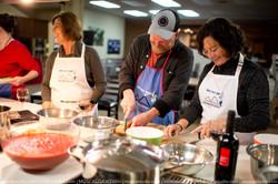 0061-moscastudio-italian-cooking-class-p