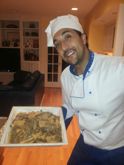PORTLAND PRIVATE CHEF, ITALIAN CHEF ITALIAN CATERING, PRIVATE COOKING CLASSES, PRIVATE DINNERS, PORTLAND PRIVATE CHEFAUTHENTIC ITALIAN FOOD