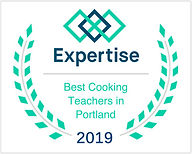 BEST COOKING TEACHEF 2019.jpg