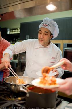 0217-moscastudio-italian-cooking-class-p