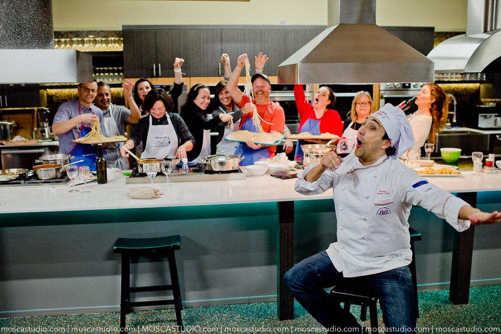 0205-moscastudio-italian-cooking-class-p