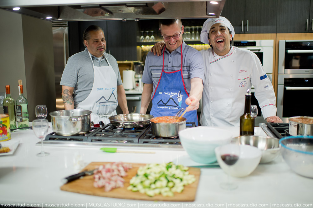0123-moscastudio-italian-cooking-class-p