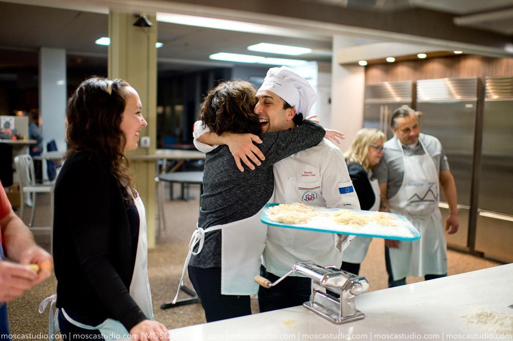 0199-moscastudio-italian-cooking-class-p
