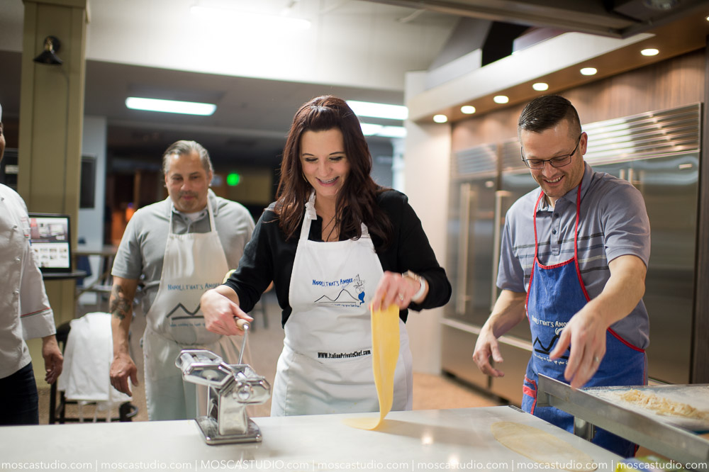 0188-moscastudio-italian-cooking-class-p