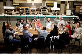 0212-moscastudio-italian-cooking-class-p