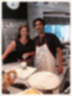 PORTLAND PRIVATE CHEF, ITALIAN CHEF ITALIAN CATERING, PRIVATE COOKING CLASSES, PRIVATE DINNERS, PORTLAND PRIVATE CHEFAUTHENTIC ITALIAN FOOD
