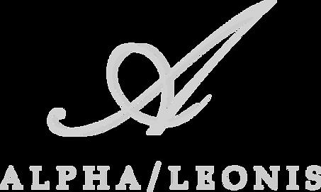 Logo%20Alpha_edited.png