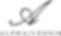 Logo Alpha.png