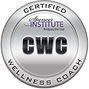CWC-logo_edited.png