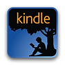 amazon-kindle-png--512.png