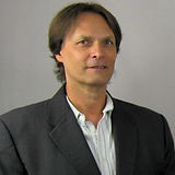 Edward Burlett Portrait.jpg