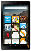 kindle-fire-8-home-300x488.png