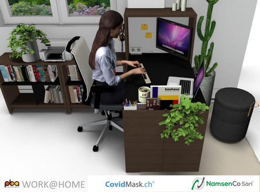 work@home6.png
