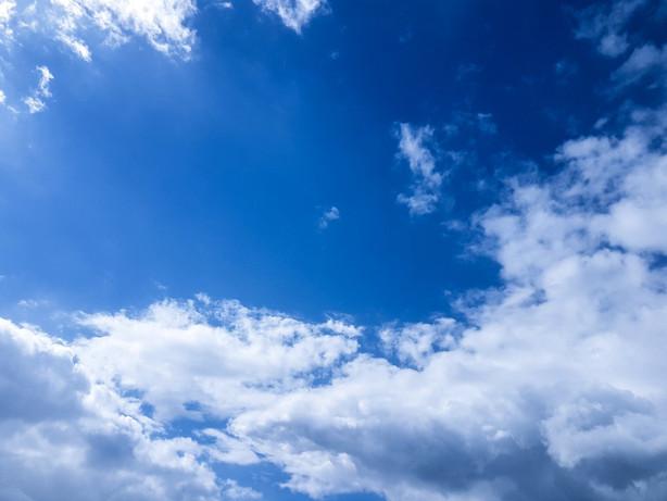 clouds_sky_blue_rays_sky_blue_nature-139
