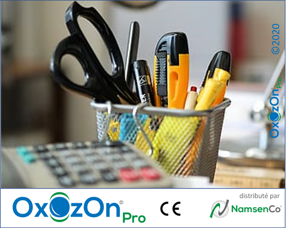 OxOzOn Desk4.png