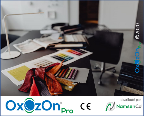OxOzOn Desk.png