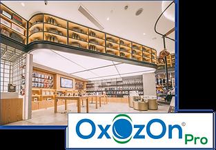 OxOzOn home.png
