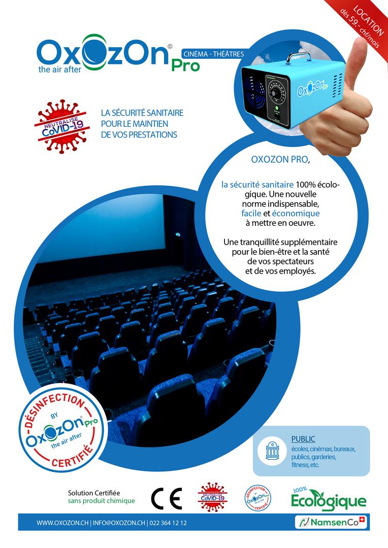 OxOzOn Pro new Cinema Theatre-41.png