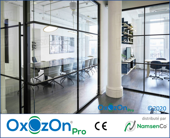 OxOzOn Office.png