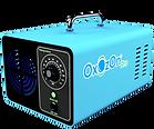 oxozon_design-02.png