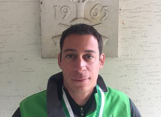 AlexVice Champion Vaudois