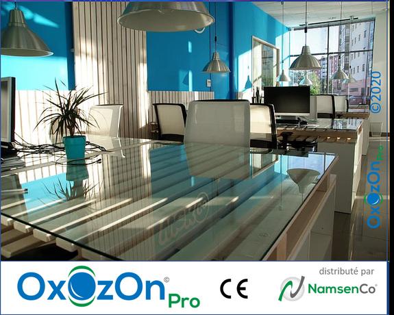 OxOzOn OpenSpace2.png